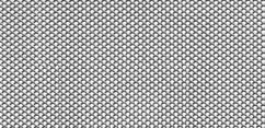 lamiera stirata maglia quadra 5x4