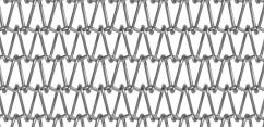 conveyor-belt-sao470