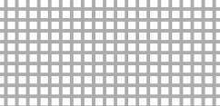 square_5-7