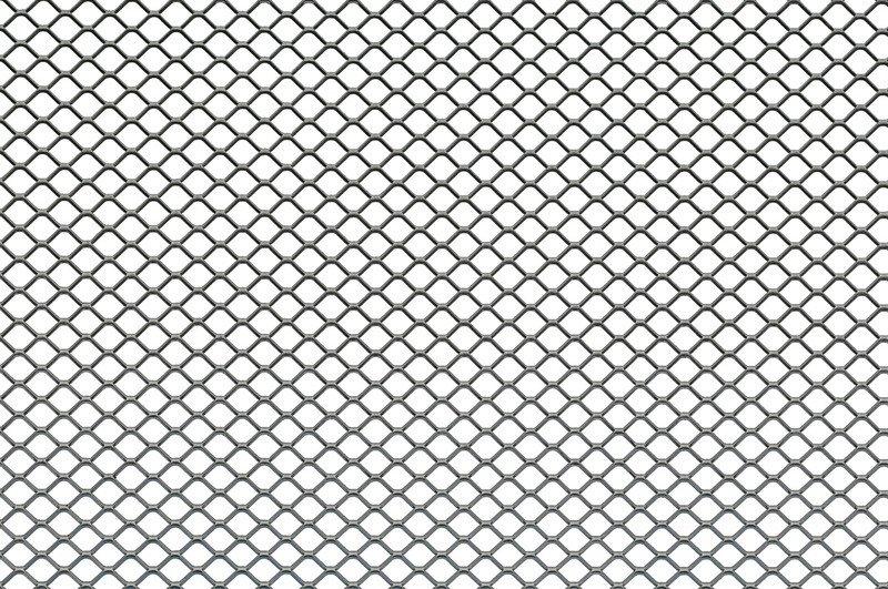 q6x4.5x1.2x1