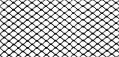 lamiera stirata maglia quadra 11x8,5