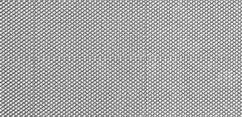 lamiera stirata maglia quadra 3x2,2