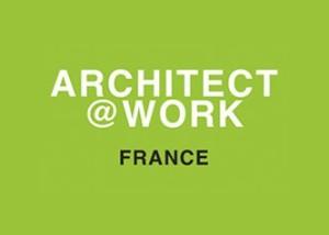 architectwork