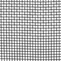 epoxy-coated-wire-mesh