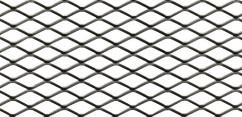 rhomboidal-20x10x2