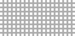 square_5-8