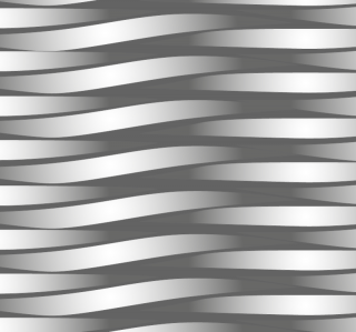 twill-dutch-weave