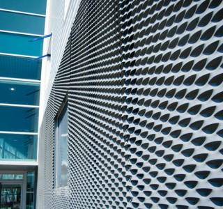 facade-cladding2