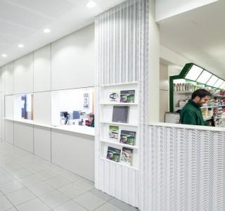 interior-design-01