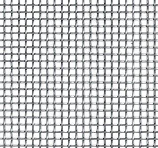wire-mesh-forte
